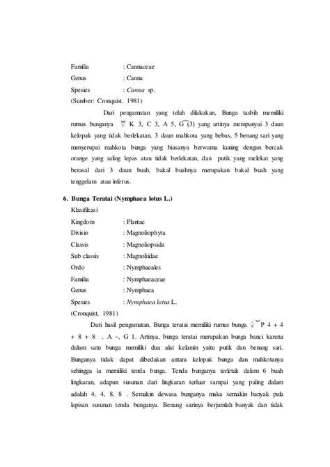Collection of laporan praktikum 7 rumus bunga dan diagram bunga gallery of laporan praktikum 7 rumus bunga dan diagram bunga ccuart Gallery