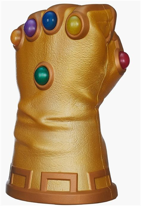 infinity gauntlet series the blot says sdcc 2014 exclusive the infinity