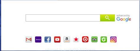 images google com how to remove enhanced by google chrome firefox ie edge
