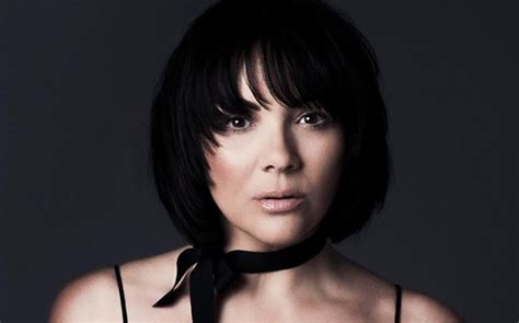 martine mccutcheon first song martine mccutcheon just released her first new single in