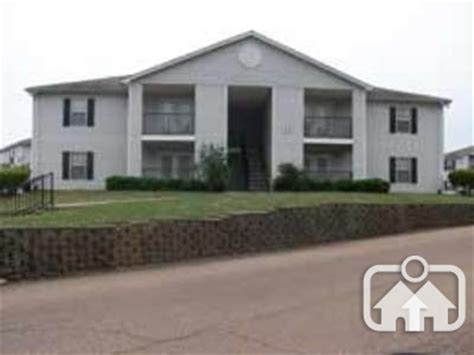 one bedroom apartments in jackson ms elton park apartments in jackson mississippi