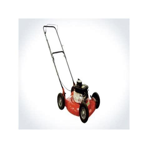 Pemotong Rumput Dorong Tasco Tlm22 tasco tlm22 mesin potong rumput dorong