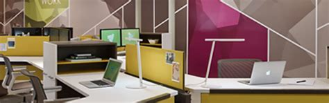 contemporary workstations modern office furniture