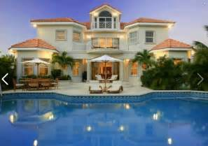 Big Nice Houses Very Nice I Love Beautiful Big Houses Pinterest