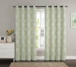 green curtains living room most beautiful living room curtains penny s