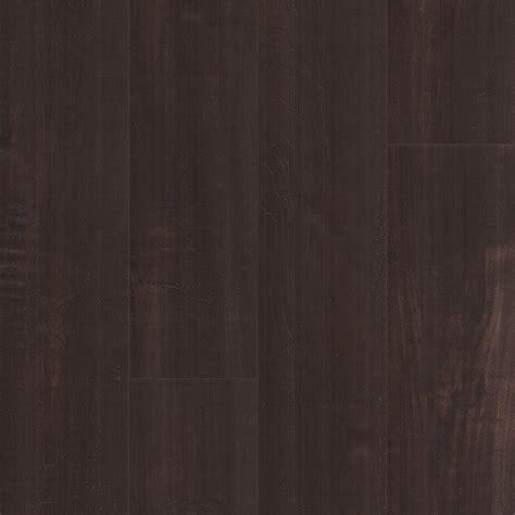 dunkler laminat walnut laminate flooring mu12mmd616