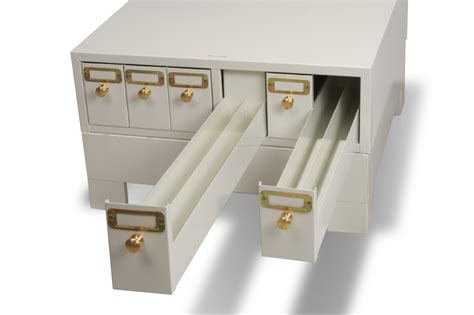 Slide Drawers For Cabinets by Ss 200 Microscope Slide Cabinet Slide Storage Cabinets