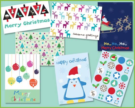 cards ks1 free card designs free early years primary