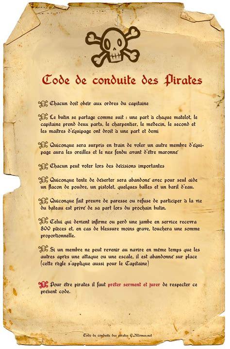 themes of gold bug les 25 meilleures id 233 es de la cat 233 gorie f 234 te de pirates