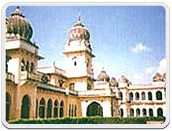 high court of judicature at allahabad lucknow bench high court of judicature at allahabad lucknow bench