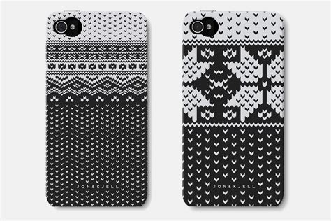 design cover phone non format au smartphone covers