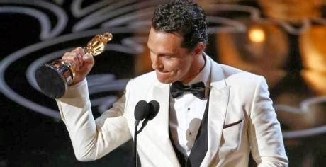 Lista Completa De Ganadores Al Oscar 2014 Ganadores Premios Oscar 2014 Lista Completa Paperblog