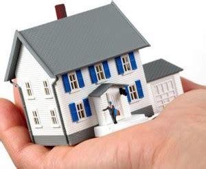marche mutuo imutuo mutui casa a tasso fisso e variabile