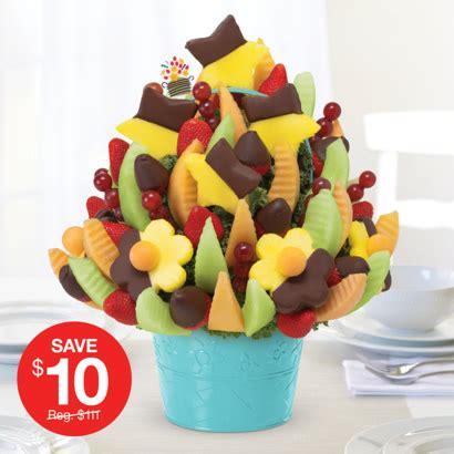 fruit edible arrangement edible arrangements 174 fruit baskets bouquets chocolate