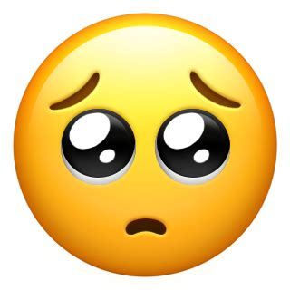 emoji released  emoji day