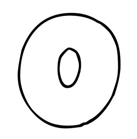 Bubble Letter O | Letter | Pinterest | Kinder art O Bubble Letters