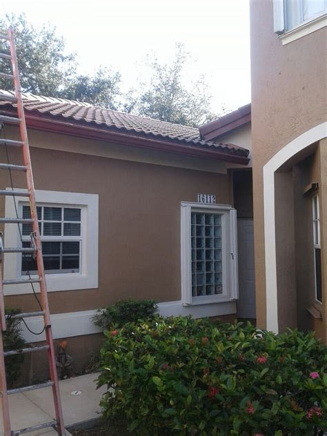 tile roof repair brandon fl residential roofing in weston fl earl w johnston roofing