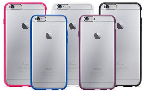 cover untuk iphone 6 6s cover iphone 6s migliore with le migliori per i nuovi