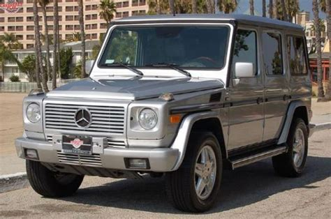2002 Mercedes G Class by 1972 Mercedes 250c Information And Photos Momentcar