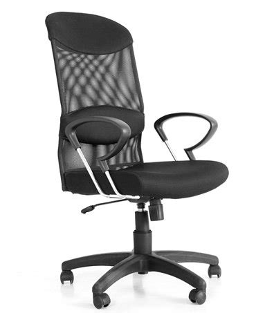 Home Office Desk Chairs Review Reviews Ratings For Stockholm Home Office Chair Swivel