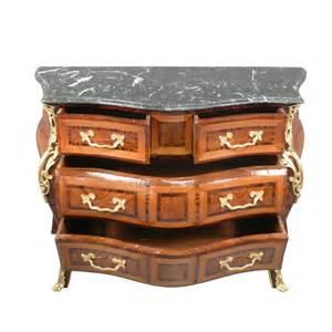 commode louis xv reproductions de meubles de style