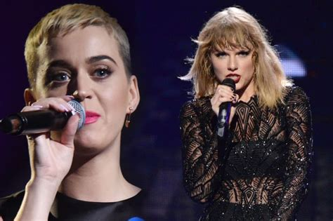 taylor swift or katy perry richer couple shocked after ghost of titanic s captain