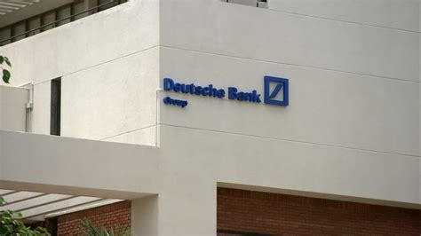 deutsche bank india locations db investment banking deutsche bank office photo