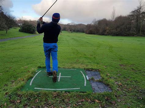 golf swing guru february golf notes john dooley pga