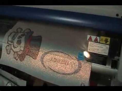 printable glitter vinyl synergy 17 printable glitter heat transfer vinyl youtube