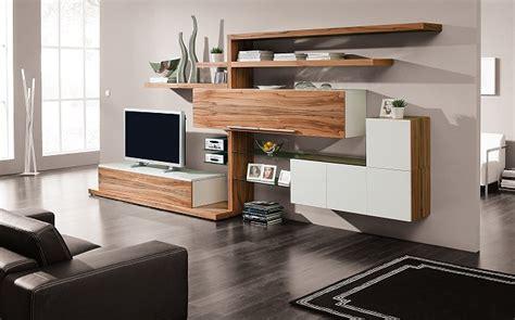 möbel wohnzimmer wohnzimmer m 246 bel delang