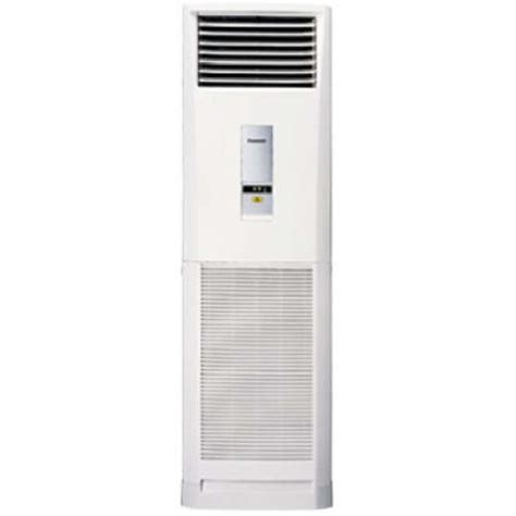 panasonic floor standing package unit air conditioner