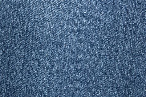 background jeans denim background 4 free stock photo public domain pictures