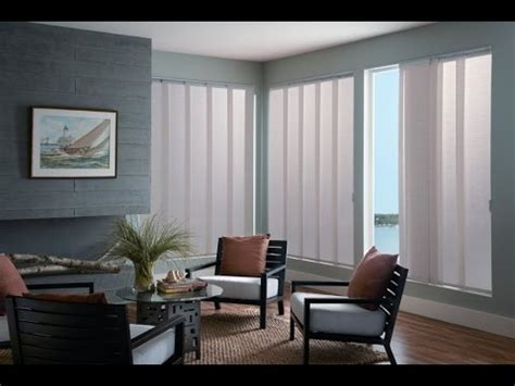 ideas for dressing patio doors window treatments for sliding glass doors curtains and