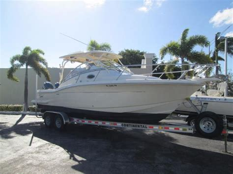 custom boat covers pompano beach scout abaco boats for sale in pompano beach florida