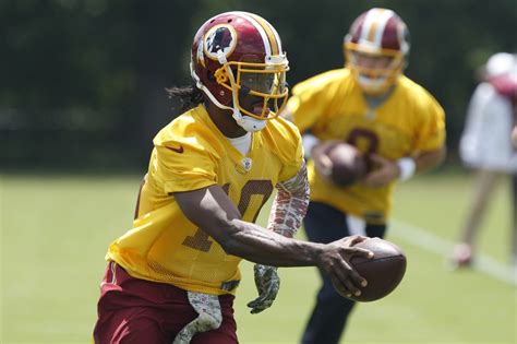2015 robert griffin iii washington redskins redskins vs browns five keys to the game