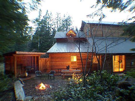 Cabins At Mt Rainier by Mt Rainier National Park Lodging Guest House At Mt Rainier Ashford Wa Usa