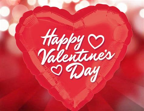 when is s day in 2014 my 2014 valentines day live wallpapers happy