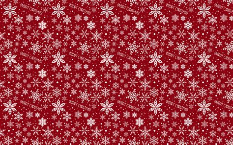 christmas pattern wallpaper 3648 2560x1600 umad com