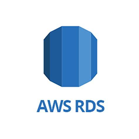 Amazon Rds | amazon rds monitoring signalfx