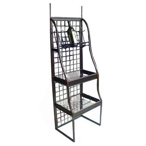 best retail display racks for sales