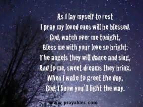 Loving Family Kids Bedroom prayables bedtime prayers for adults prayer quotes