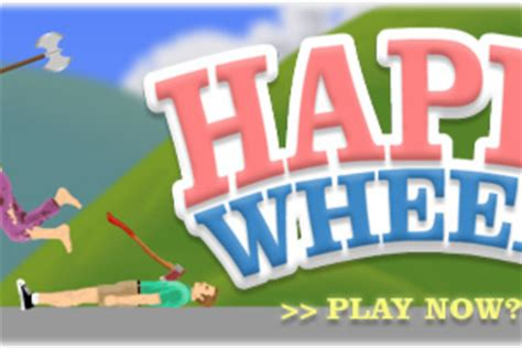 happy wheels full version kostenlos spielen happy wheels full version spielen