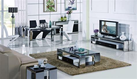 big bazaar home decor furniture cool online furniture stores ideas furniture