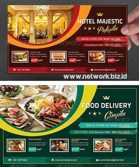 contoh layout web hotel contoh brosur interior design joy studio design gallery