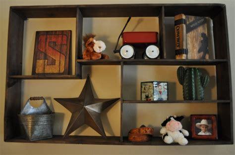 Cowboy Jett S Western Nursery Project Nursery Western Nursery Decor