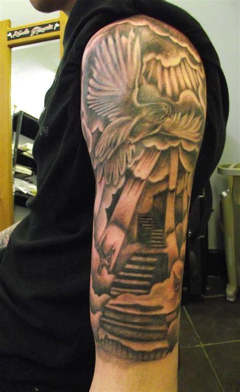 tattoo prices uk birmingham custom tattooing by paul butler tattoo s pinterest