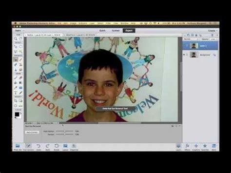 tutorial adobe photoshop elements 5 0 43 best images about photoshop elements on pinterest