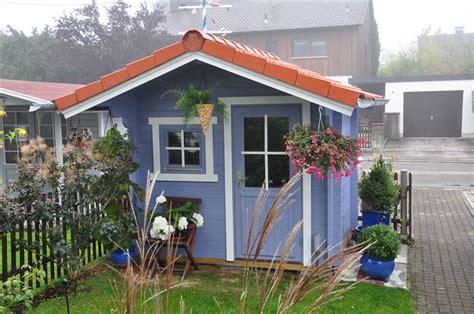 Metall Gartenhaus Mit Fenster by Fenster Fr Gartenhaus Great Great Holzlager Mit Fenster