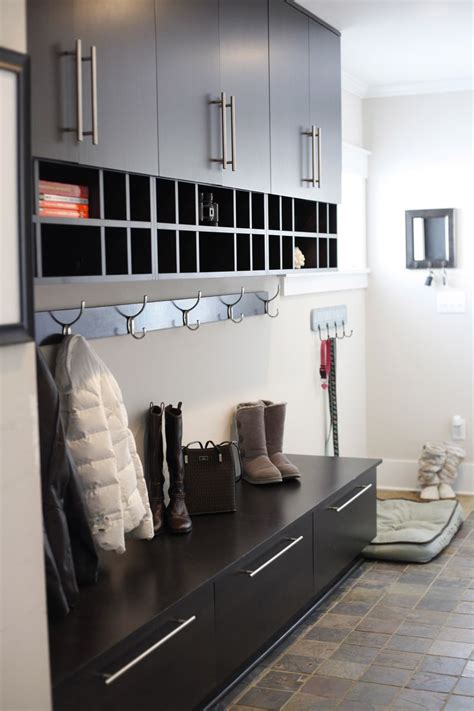 mud room ada 173 best kitchen cabinets images on kitchen ideas design kitchen and remodeling ideas