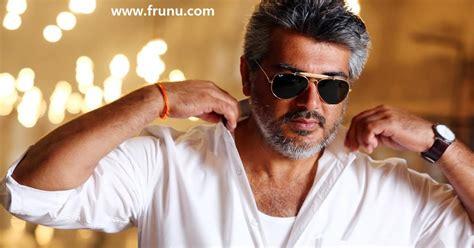 theme music ringtones tamil thala ajith veeram movie cut songs free download ringtones